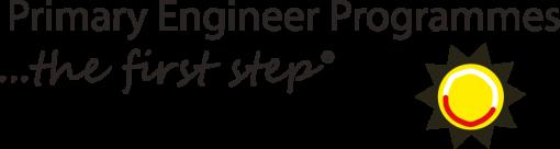 primary-engineer-cop26