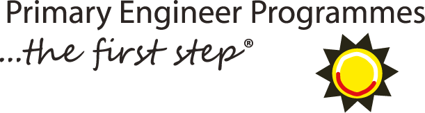 Primary Engineer