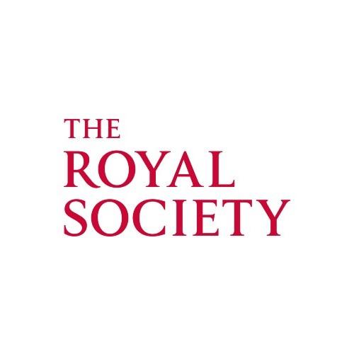 royal-society-partnership-primary-engineer