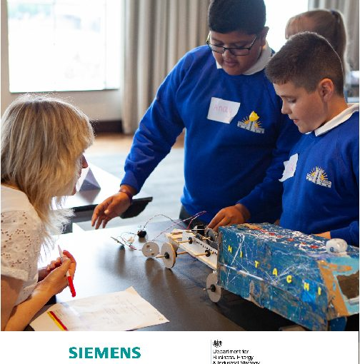 siemens-mobility-beis-rail-project