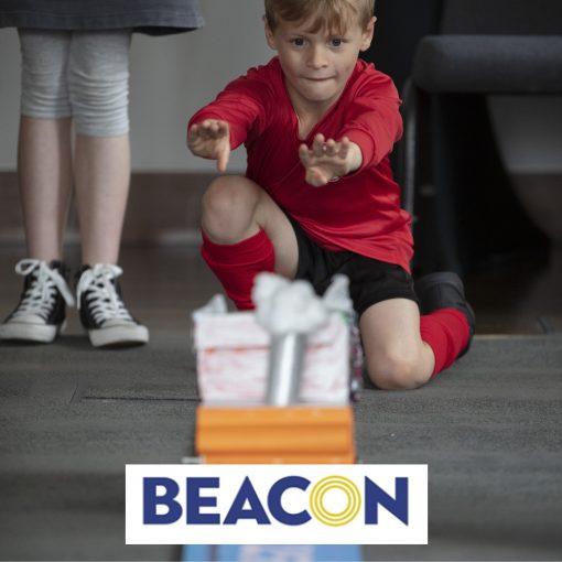 beacon-rail-leasing-rail-project